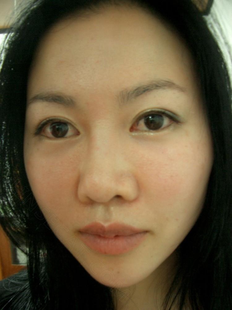 亚洲私人裸体照片泄露(61)